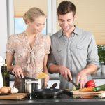 10 appareils électroménagers indispensables dans une cuisine