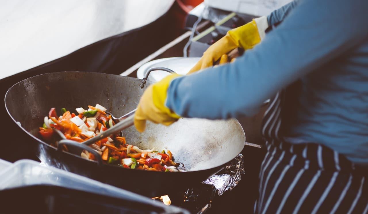 10 astuces de cuisine pour vous aider au quotidien