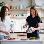 10 astuces de cuisson ou de préparation