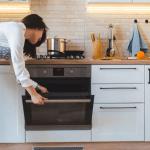 4 astuces de cuisine pour reduire sa facture d'electricité