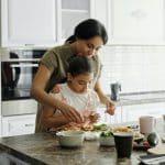 Les 10 meilleures façons d'améliorer votre cuisine